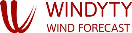 windyty ancona
